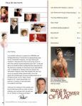 Untitled - Tonner Doll Company - Page 2