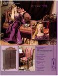 Untitled - Tonner Doll Company - Page 3