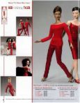 Untitled - Tonner Doll Company - Page 4