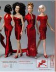 Untitled - Tonner Doll Company - Page 5