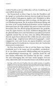 Leseprobe - Herbert von Halem Verlag - Seite 7