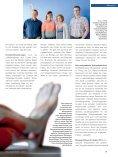 Kraftvoll - PMU - Seite 3