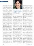 Kraftvoll - PMU - Seite 4