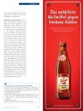 Kraftvoll - PMU - Seite 5