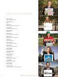 2011 ANNUAL REPORT - Monarch Bank - Page 7
