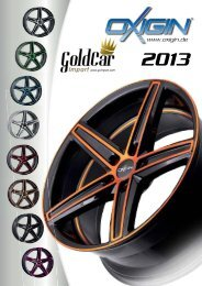 Crw Kart Black Xlrg 0KC1B Kart Gloves Sparco 00258NR4XL Sparco