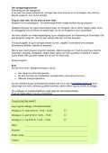 Søg arbejde som vikar (pdf 133 KB) - Aarhus.dk - Page 2