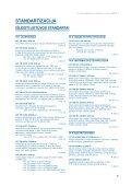 Untitled - Standartizacijos departamentas prie AM - Page 5