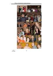 Juni - Juli - August 2006 - Evangelische Trinitatiskirchengemeinde ...