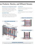 FREE-FLOW PLATE HEAT EXCHANGERS - Page 3