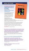 Download a Catalog - Rethinking Schools - Page 5