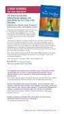 Download a Catalog - Rethinking Schools - Page 7