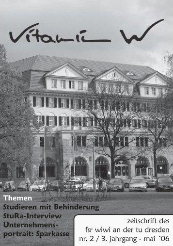Ausgabe April_final.indd - phpweb.tu-dresden.de