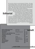 Ausgabe April_final.indd - phpweb.tu-dresden.de - Seite 3