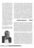 Ausgabe April_final.indd - phpweb.tu-dresden.de - Seite 4
