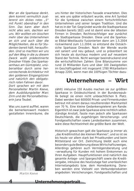 Ausgabe April_final.indd - phpweb.tu-dresden.de