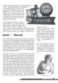 Ausgabe April_final.indd - phpweb.tu-dresden.de - Seite 5