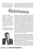 Ausgabe April_final.indd - phpweb.tu-dresden.de - Seite 6
