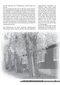 Ausgabe April_final.indd - phpweb.tu-dresden.de - Seite 7