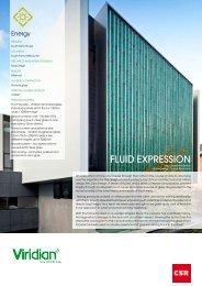 full PDF article here... - Viridian