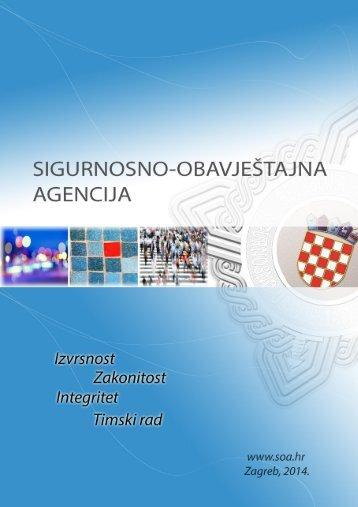 JAVNI-DOKUMENT_web