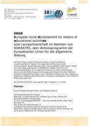17. 3. 2004 - Stiftung Digitale Chancen