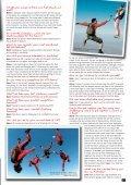 Sara Steve - Page 2