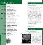 Monatsprogramm Dezember - Nienburger Kulturwerk - Seite 2