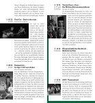 Monatsprogramm Dezember - Nienburger Kulturwerk - Seite 3