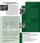 Monatsprogramm Dezember - Nienburger Kulturwerk - Seite 4