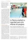 Medidas contra la crisis - Bilbao Air - Page 4