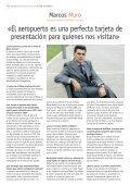 Medidas contra la crisis - Bilbao Air - Page 6