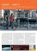 Medidas contra la crisis - Bilbao Air - Page 7