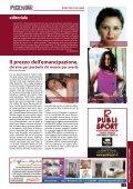 PUBBLICA IL TUO LIBRO O LA TUA TESI DI LAUREA - Piceno33 - Page 5