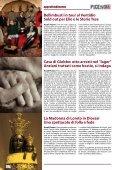 PUBBLICA IL TUO LIBRO O LA TUA TESI DI LAUREA - Piceno33 - Page 6