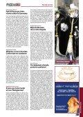 PUBBLICA IL TUO LIBRO O LA TUA TESI DI LAUREA - Piceno33 - Page 7