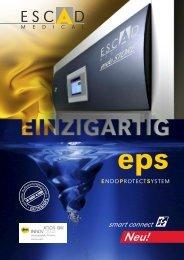 Download - ESCAD Medical GmbH