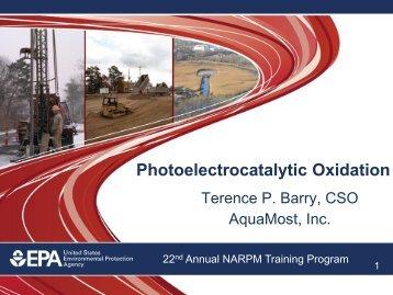 6_ Cutting Edge AquaMost (Barry).pdf - (NARPM) Training Program