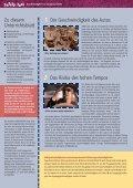 Geschwindigkeit im Strassenverkehr.pdf - Unterricht - Seite 2