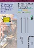 Geschwindigkeit im Strassenverkehr.pdf - Unterricht - Seite 5