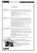 Geschwindigkeit im Strassenverkehr.pdf - Unterricht - Seite 7