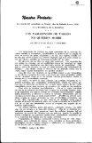 Septiembre Nº 46 - Biblioteca Virtual El Dorado - Page 2