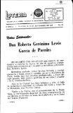 Septiembre Nº 46 - Biblioteca Virtual El Dorado - Page 5