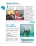 Kings Bay Rule Gets Overwhelming Support - Save the Manatee Club - Page 2