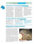 Kings Bay Rule Gets Overwhelming Support - Save the Manatee Club - Page 6