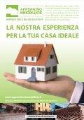 LUIGI MERCANTINI - Piceno33 - Page 2