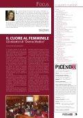 LUIGI MERCANTINI - Piceno33 - Page 5