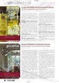 LUIGI MERCANTINI - Piceno33 - Page 6