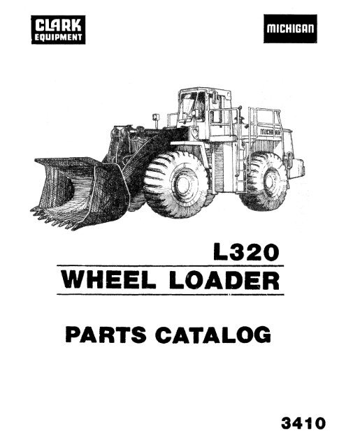 Ben-gi Car Cover Engine Radiateur /à Eau Bouchon de r/éservoir de Rechange pour 206 207 208 106 307 308