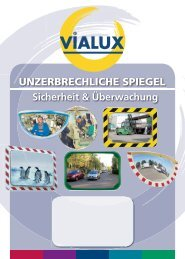 Industrie- und Logistikspiegel